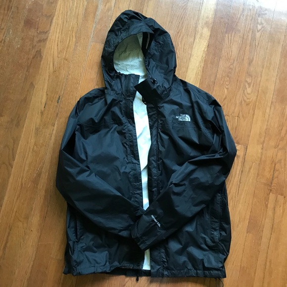 The North Face Other - The North Face Jacket with Hyvent 2.5L